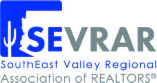SEVRAR Sponsorship logo